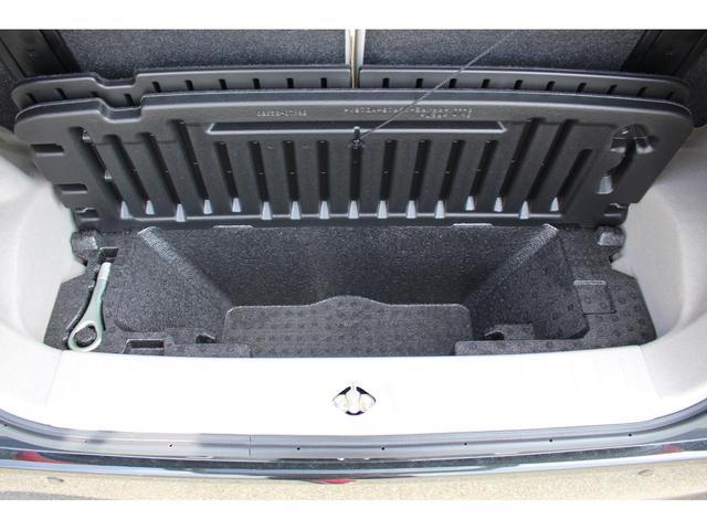 L SAIII 軽自動車 届出済未使用車 衝突被害軽減ブレーキ キーレスエントリー ベンチシート 寒冷地仕様 アイドリングストップ ABS(23枚目)