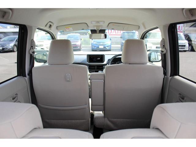 L SAIII 軽自動車 届出済未使用車 衝突被害軽減ブレーキ キーレスエントリー ベンチシート 寒冷地仕様 アイドリングストップ ABS(24枚目)
