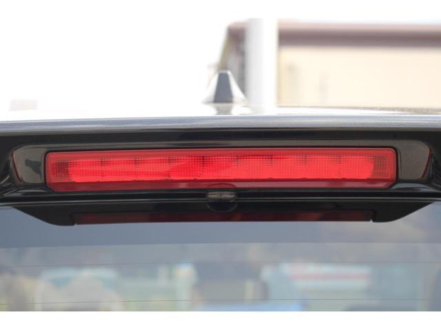 L SAIII 軽自動車 届出済未使用車 衝突被害軽減ブレーキ キーレスエントリー ベンチシート 寒冷地仕様 アイドリングストップ ABS(25枚目)