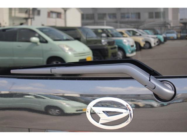 L SAIII 軽自動車 届出済未使用車 衝突被害軽減ブレーキ キーレスエントリー ベンチシート 寒冷地仕様 アイドリングストップ ABS(26枚目)