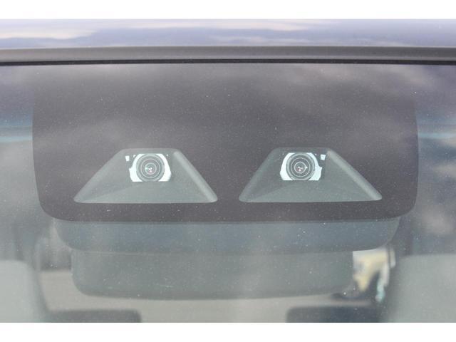 L SAIII 軽自動車 届出済未使用車 衝突被害軽減ブレーキ キーレスエントリー ベンチシート 寒冷地仕様 アイドリングストップ ABS(27枚目)