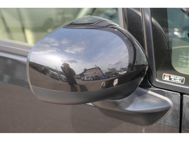 L SAIII 軽自動車 届出済未使用車 衝突被害軽減ブレーキ キーレスエントリー ベンチシート 寒冷地仕様 アイドリングストップ ABS(28枚目)