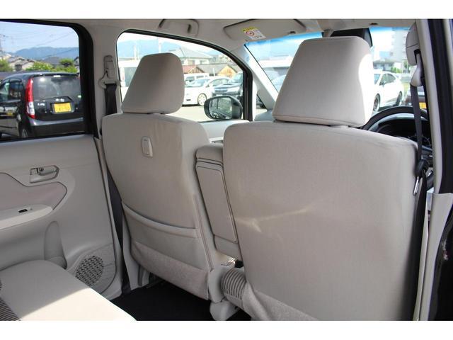 L SAIII 軽自動車 届出済未使用車 衝突被害軽減ブレーキ キーレスエントリー ベンチシート 寒冷地仕様 アイドリングストップ ABS(29枚目)