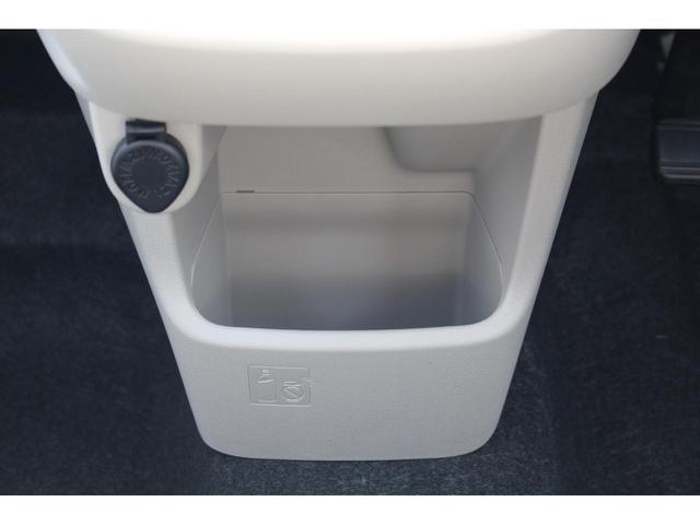 L SAIII 軽自動車 届出済未使用車 衝突被害軽減ブレーキ キーレスエントリー ベンチシート 寒冷地仕様 アイドリングストップ ABS(33枚目)