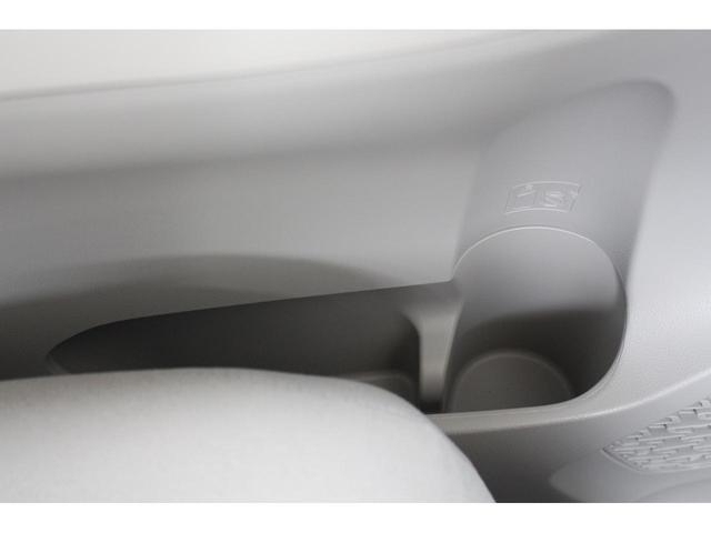 L SAIII 軽自動車 届出済未使用車 衝突被害軽減ブレーキ キーレスエントリー ベンチシート 寒冷地仕様 アイドリングストップ ABS(34枚目)