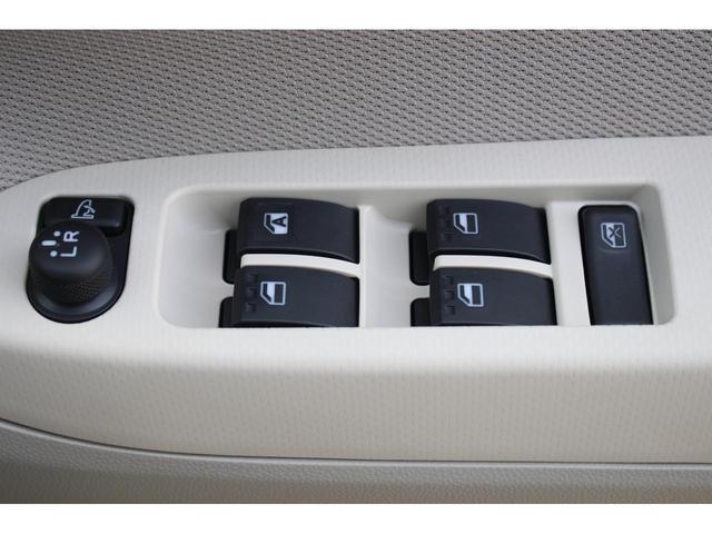L SAIII 軽自動車 届出済未使用車 衝突被害軽減ブレーキ キーレスエントリー ベンチシート 寒冷地仕様 アイドリングストップ ABS(36枚目)