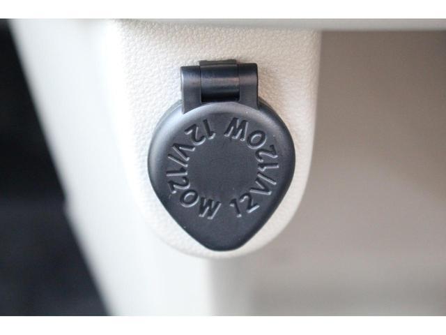 L SAIII 軽自動車 届出済未使用車 衝突被害軽減ブレーキ キーレスエントリー ベンチシート 寒冷地仕様 アイドリングストップ ABS(37枚目)