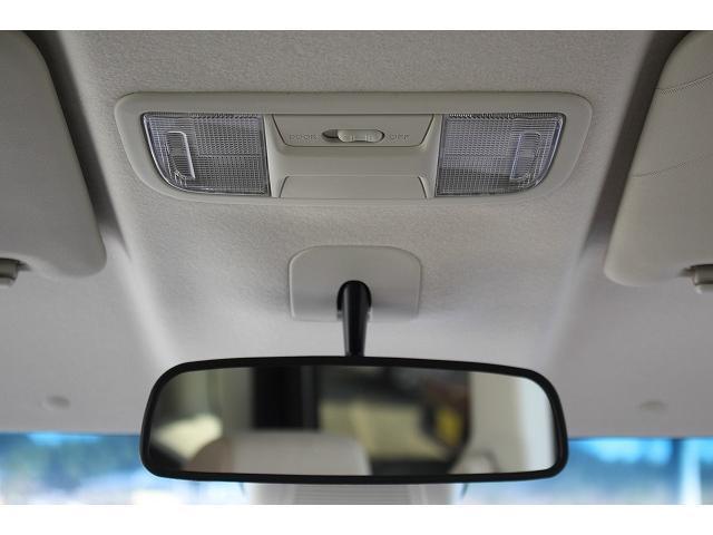 L 軽自動車 届出済未使用車 衝突被害軽減ブレーキ 両側スライドドア 片側パワースライドドア スマートキー プッシュスタート シートヒーター ベンチシート(33枚目)