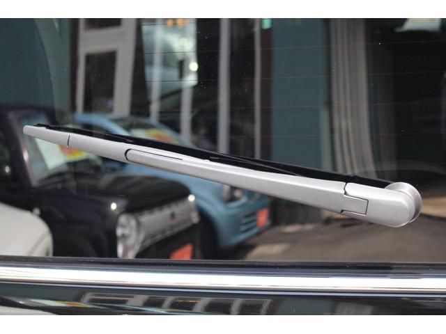 ハイウェイスター X 軽自動車 届出済未使用車 衝突被害軽減ブレーキ スマートキー プッシュスタート 両側パワースライドドア 踏み間違い衝突防止アシスト(22枚目)