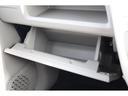 L SAIII 軽自動車 届出済未使用車 衝突被害軽減ブレーキ キーレスエントリー ベンチシート 寒冷地仕様 アイドリングストップ ABS(39枚目)