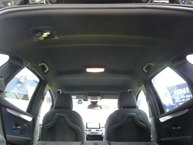 218dアクティブツアラー Mスポーツ 純正HDDナビ/CD・DVD・MSV・Bluetooth/バックカメラ/衝突軽減/コーナーセンサー/ドライブレコーダー/ETC/サイド・カーテンエアバッグ/LEDヘッドライト/走行約23.900km(13枚目)