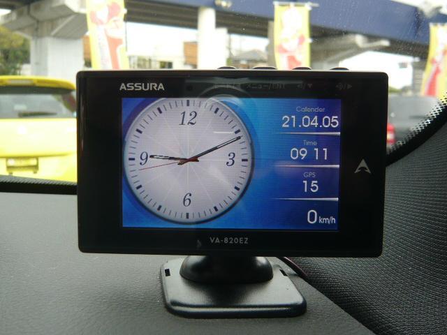 218dアクティブツアラー Mスポーツ 純正HDDナビ/CD・DVD・MSV・Bluetooth/バックカメラ/衝突軽減/コーナーセンサー/ドライブレコーダー/ETC/サイド・カーテンエアバッグ/LEDヘッドライト/走行約23.900km(27枚目)