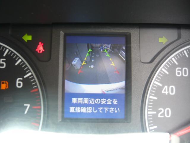 チェアキャブ 車いす移動車/電動スロープ/車いす2基固定装着/オートステップ/乗車定員10人/キーレス(12枚目)