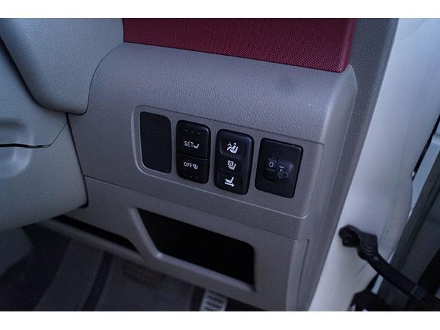 X リミテッド 運転席パワーシート キーフリー フォグ(15枚目)