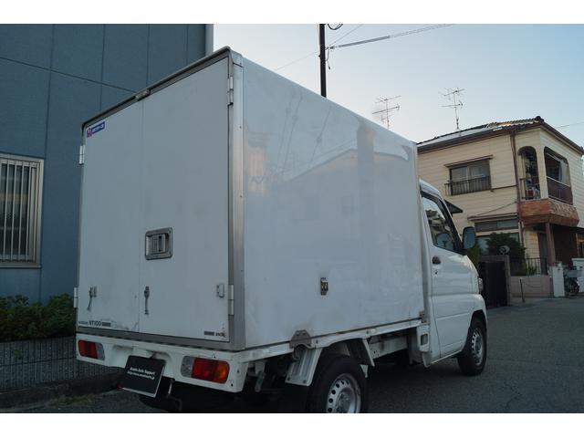 DX 保冷車(7枚目)