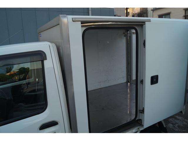 DX 保冷車(11枚目)