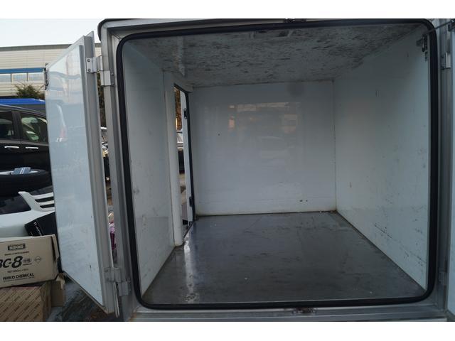 DX 保冷車(12枚目)