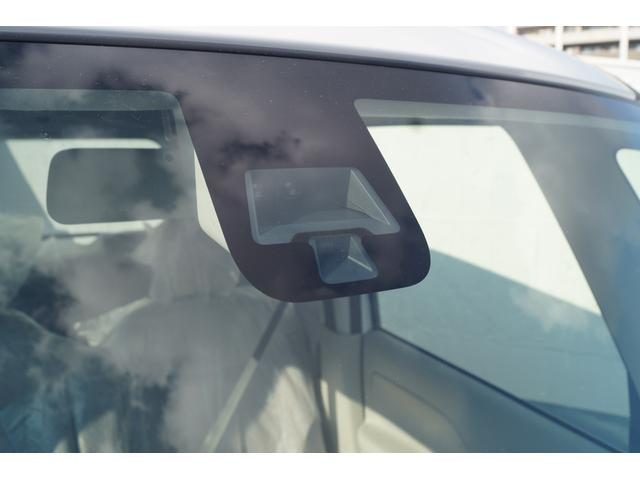 M e-アシスト届出済未使用車(20枚目)