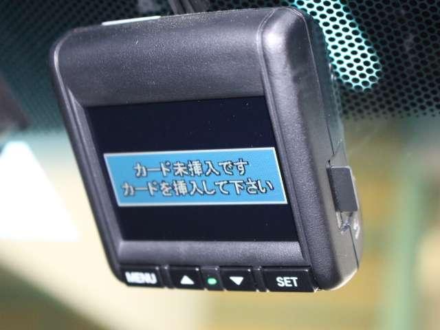 S ホンダセンシング 当社デモカー メモリーナビ リヤカメラ(17枚目)