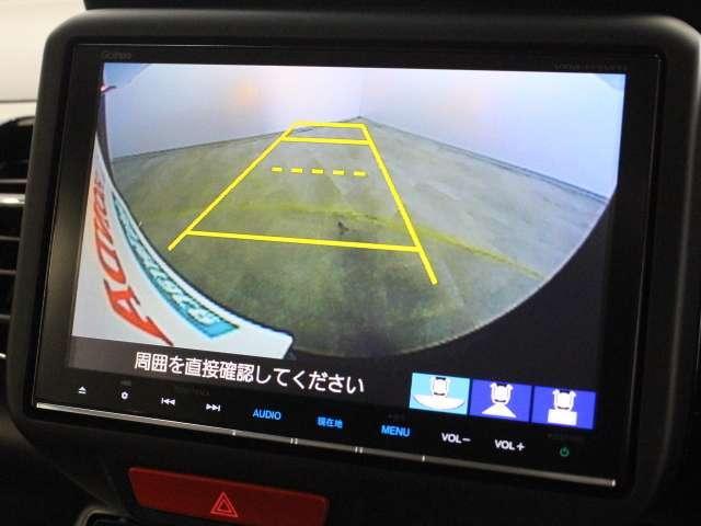G ターボSSパッケージ メモリーナビ リヤカメラ ETC(19枚目)