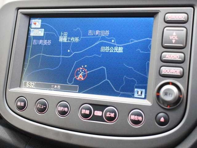G スマートスタイルエディション HDDナビ ETC リヤカ(3枚目)