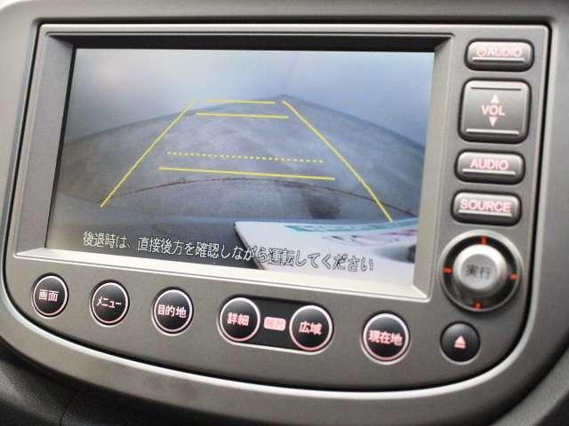 G スマートスタイルエディション HDDナビ ETC リヤカ(19枚目)