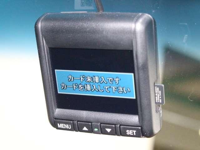 「ホンダ」「N-WGNカスタム」「コンパクトカー」「兵庫県」の中古車13