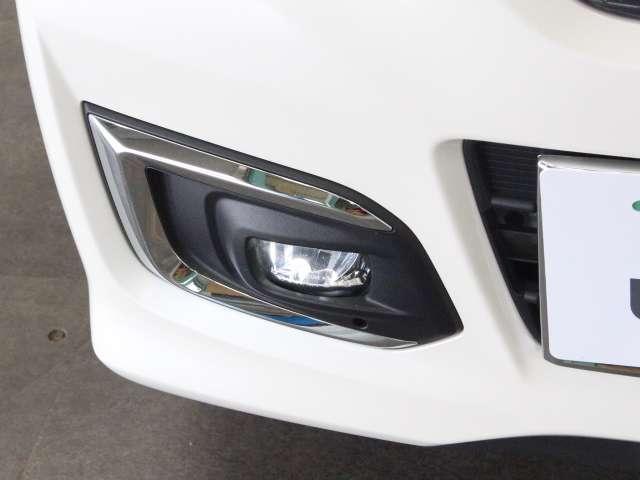 「ホンダ」「N-WGNカスタム」「コンパクトカー」「兵庫県」の中古車16