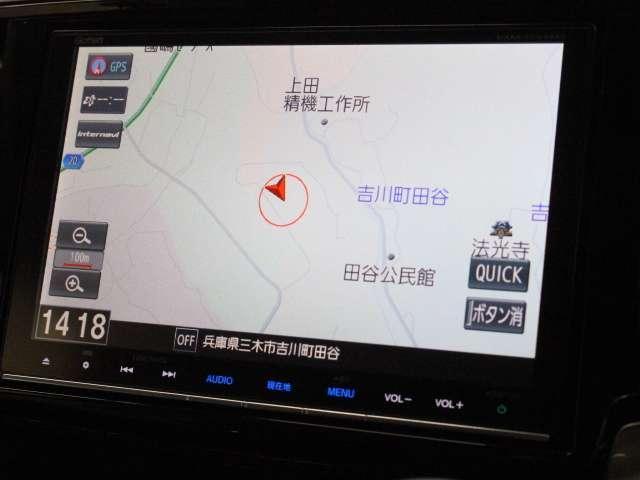 「ホンダ」「オデッセイ」「ミニバン・ワンボックス」「兵庫県」の中古車3