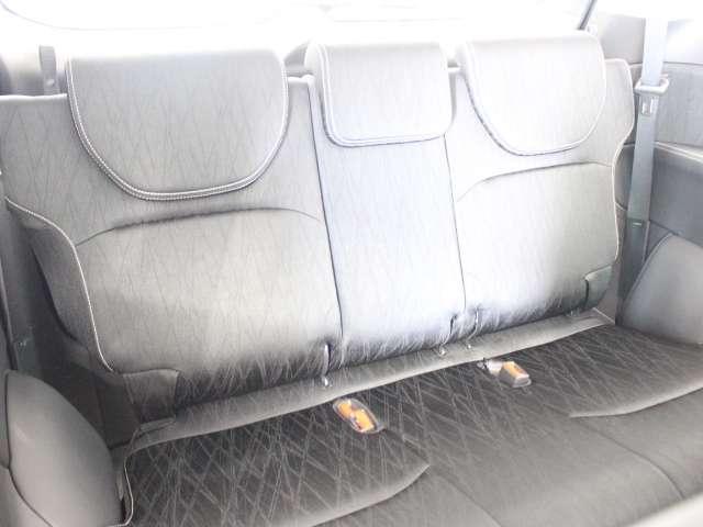 「ホンダ」「オデッセイ」「ミニバン・ワンボックス」「兵庫県」の中古車10