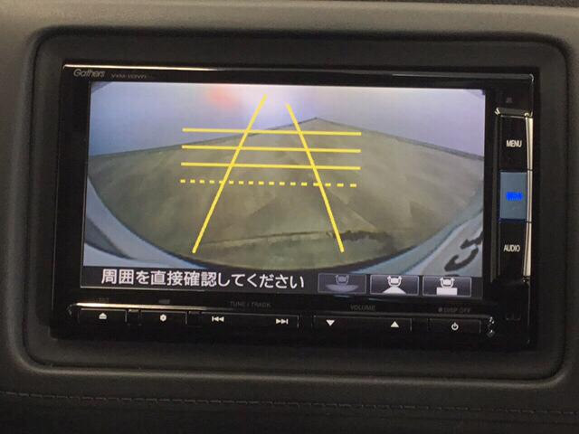 X メモリナビ リアカメラ ETC フルセグ(19枚目)