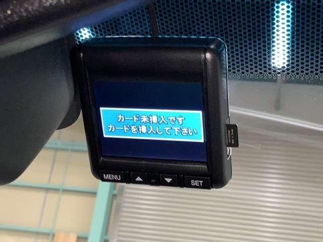 「ホンダ」「グレイス」「セダン」「兵庫県」の中古車5