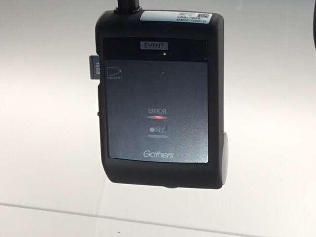 e:HEVホーム 純正Gathers 9インチナビ(VXU-205FTI) LEDヘッドライト Honda   CONNECT for Gathers ナビ装着用スペシャルパッケージ 当社デモカー ホンダセンシング(5枚目)