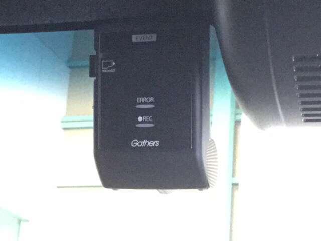 G・Lターボホンダセンシング 純正Gathers8インチナビ(VXU-207NBI) ナビ装着用スペシャルパッケージETC車載器 オートリトラミラー アレルクリーンプラスシート 運転席助手席シートヒーター 当社デモカー(5枚目)