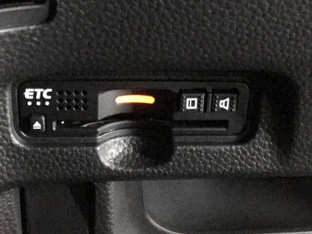 G・Lターボホンダセンシング 純正Gathers8インチナビ(VXU-207NBI) ナビ装着用スペシャルパッケージETC車載器 オートリトラミラー アレルクリーンプラスシート 運転席助手席シートヒーター 当社デモカー(15枚目)