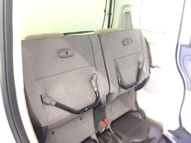 G・Lホンダセンシング 純正Gathers7インチナビ(VXM-204VFI) ナビ装着用スペシャルパッケージ  ETC車載器 運転席助手席シートヒーター リア左側パワースライドドア リアカメラ フルセグ 当社デモカー(10枚目)