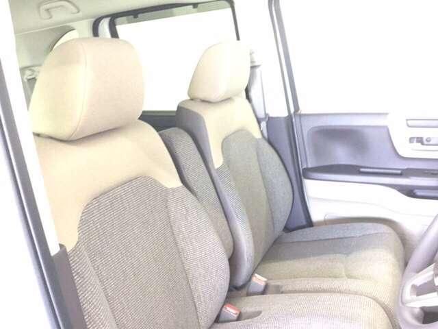G・Lホンダセンシング 純正Gathers7インチナビ(VXM-204VFI) ナビ装着用スペシャルパッケージ  ETC車載器 運転席助手席シートヒーター リア左側パワースライドドア リアカメラ フルセグ 当社デモカー(13枚目)