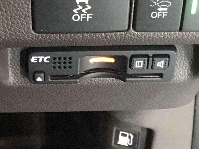 G・ホンダセンシング 純正Gathers7インチナビ(VXM-175VFI) ナビ装着用スペシャルパッケージ ETC車載器ナビ連動 リア左右パワースライドドア センターテーブル ホンダセンシング リヤカメラ フルセグ(15枚目)