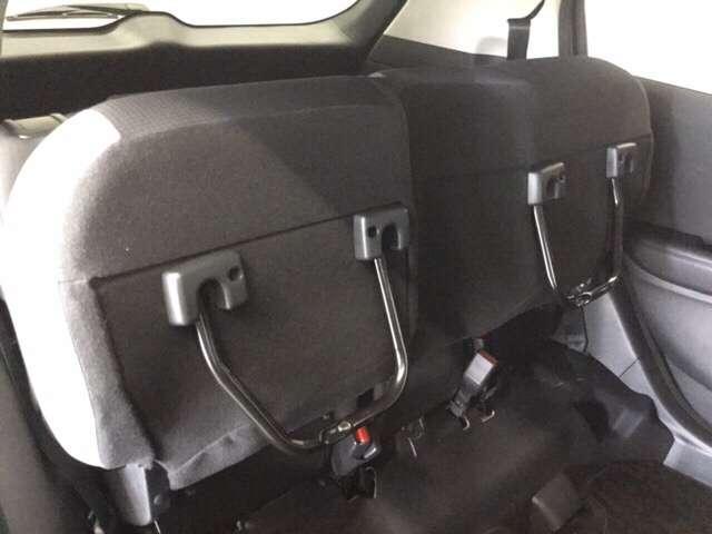 X・ホンダセンシング 純正Gathers7インチナビ(VXM-185VFI) ナビ装着用スペシャルパッケージETC車載器 LEDヘッドライト 16インチアルミホイール ハロゲンフォグライト ETC リヤカメラ フルセグ(10枚目)