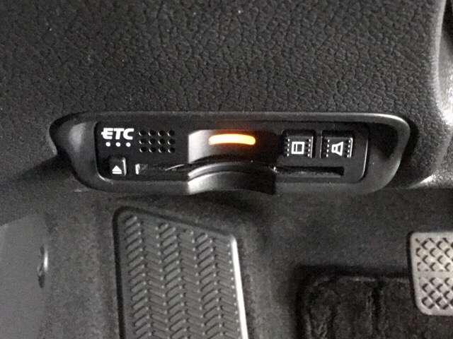 X・ホンダセンシング 純正Gathers7インチナビ(VXM-185VFI) ナビ装着用スペシャルパッケージETC車載器 LEDヘッドライト 16インチアルミホイール ハロゲンフォグライト ETC リヤカメラ フルセグ(15枚目)