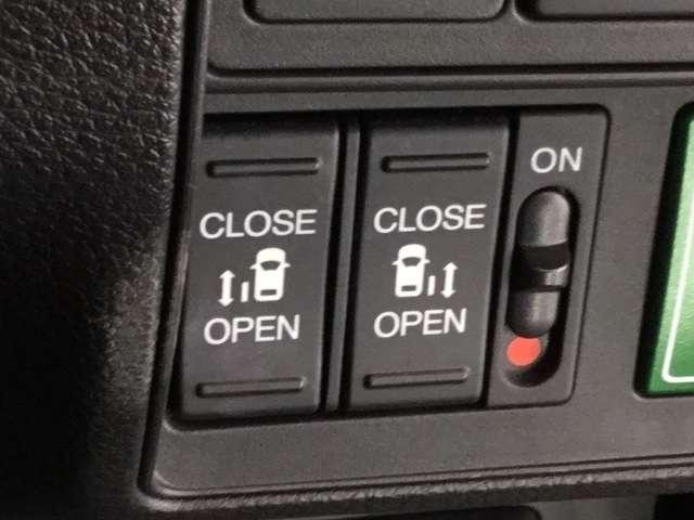 アブソルート・ホンダセンシング 純正Gathers9インチナビ(VXM-187VFNI) ナビ装着用スペシャルパッケージ ETC車載器 17インチアルミホイール 運転席8ウェイパワーシート コンビシート リヤカメラ フルセグ(5枚目)