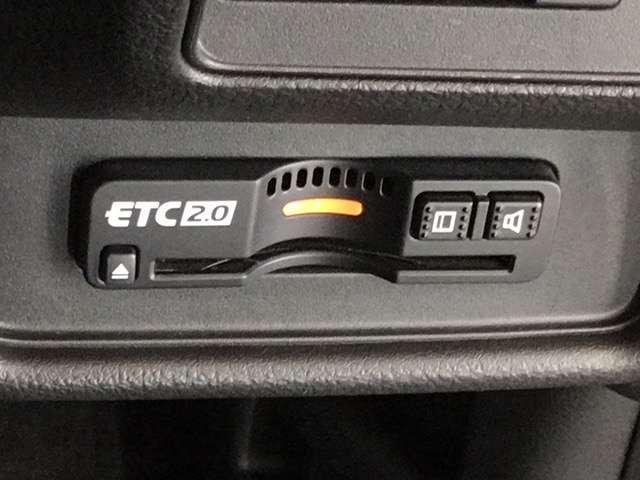 アブソルート・ホンダセンシング 純正Gathers9インチナビ(VXM-187VFNI) ナビ装着用スペシャルパッケージ ETC車載器 17インチアルミホイール 運転席8ウェイパワーシート コンビシート リヤカメラ フルセグ(15枚目)