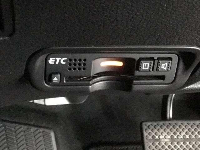 ハイブリッドX・ホンダセンシング 純正Gathers8インチナビ(VXM-175VFEI) ナビ装着用スペシャルパッケージ ETC LEDヘッドライト 16インチアルミホイール フォグライト リヤカメラ フルセグ ホンダセンシング(15枚目)