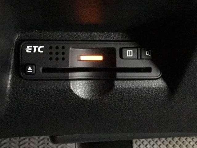 13G・スマートセレクション Honda HDDインターナビシステム Fパッケージ ディスチャージヘッドライト ETC ワンセグ オートライト リヤカメラ イモビライザー ABS(15枚目)