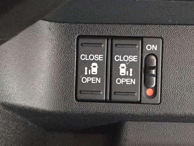 スパーダハイブリッド G ホンダセンシング 純正Gathers9インチナビ(VXM-185VFNI)ナビ装着用スペシャルパッケージETCナビ連動 LEDヘッドライト オートレベリングオートライトコントロール付き フルセグ リヤカメラ 16AW(6枚目)