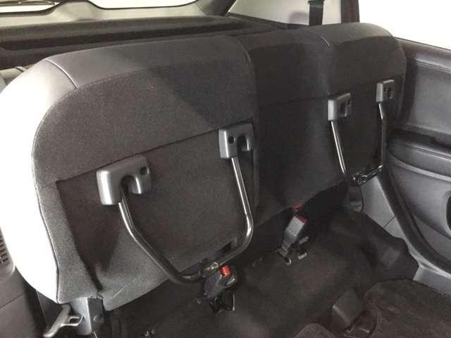 ハイブリッドZ・ホンダセンシング Hondaインターナビ リンクアップフリー 運転席助手席シートヒーター LEDヘッドライトフォグライト 本革シート 17インチAW ルーフレール 運転席8way助手席4wayパワーシート リヤカメラ(10枚目)