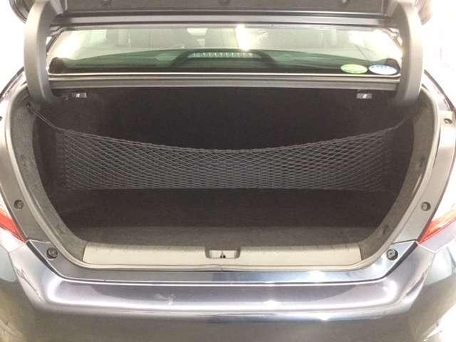 セダン 純正Gathers7インチナビ(VXM-194VFI) ナビ装着用スペシャルパッケージ ETC車載器 LEDヘッドライト 渋滞追従機能 クルーズコントロール 16インチAW リヤカメラ フルセグ(10枚目)