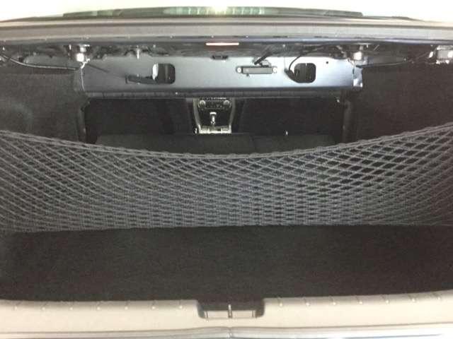セダン 純正Gathers7インチナビ(VXM-194VFI) ナビ装着用スペシャルパッケージ ETC車載器 LEDヘッドライト 渋滞追従機能 クルーズコントロール 16インチAW リヤカメラ フルセグ(11枚目)