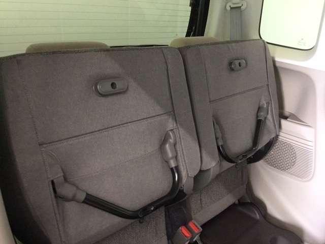 Gホンダセンシング 純正Gathers7インチナビ(VXM-184CI) ナビ装着用スペシャルパッケージ ETC車載器 LEDヘッドライト クルーズコントロール VSA リヤカメラ フルオートエアコンディショナー(9枚目)