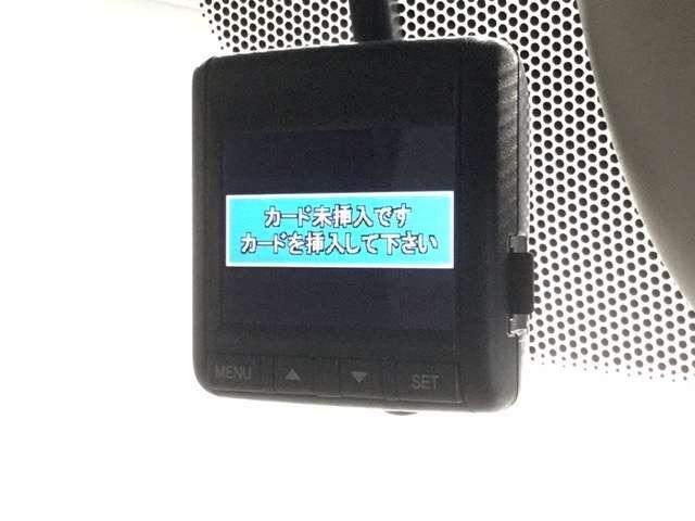 Lホンダセンシング 純正Gathers7インチナビ(VXM-204VFI) ナビ装着用スペシャルパッケージETC 充電用USBジャック急速充電対応タイプ2個付 LEDヘッドライト オートリトラミラー ホンダセンシング(5枚目)